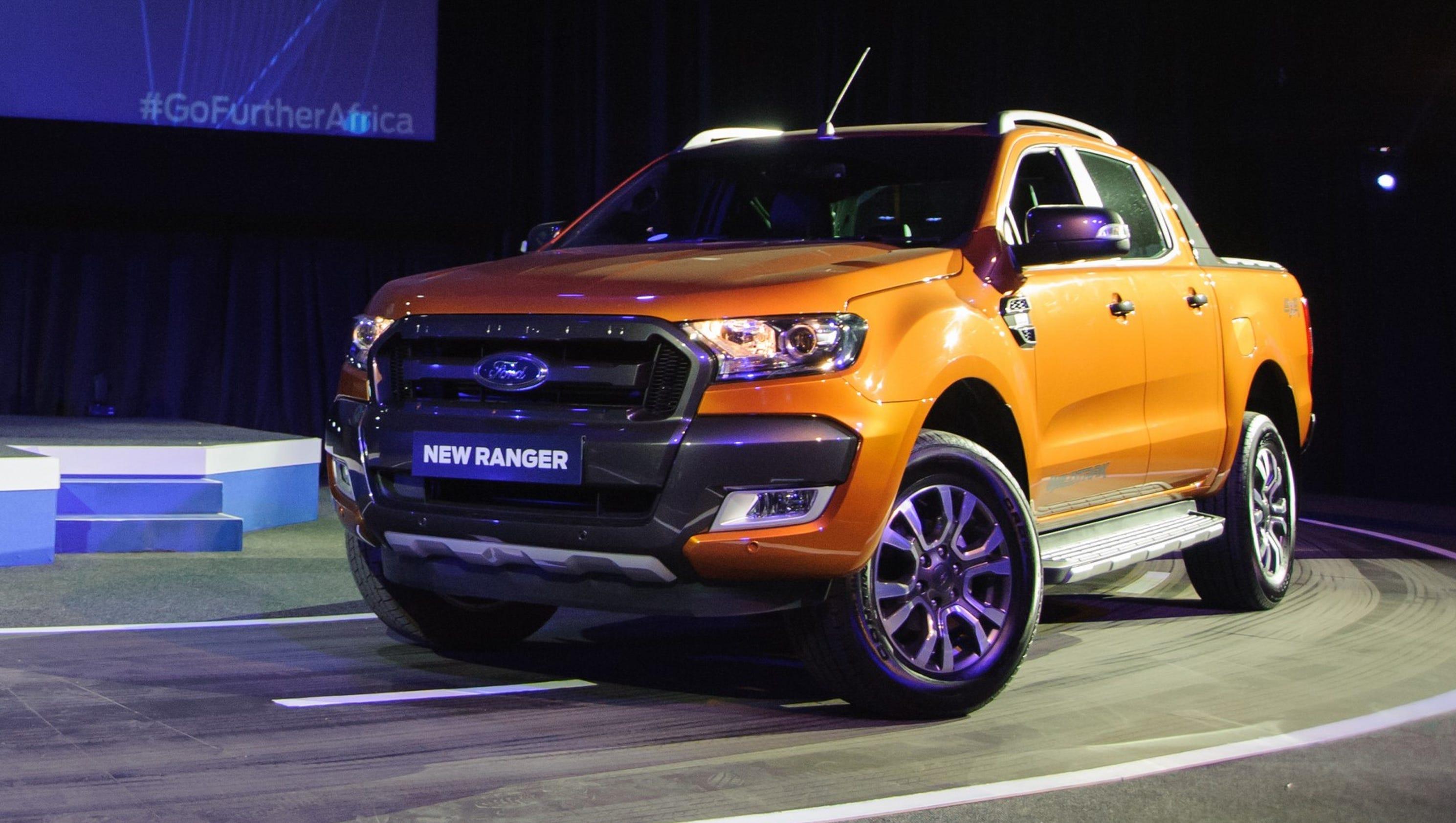 could ford bring back a michigan built ranger pickup. Black Bedroom Furniture Sets. Home Design Ideas