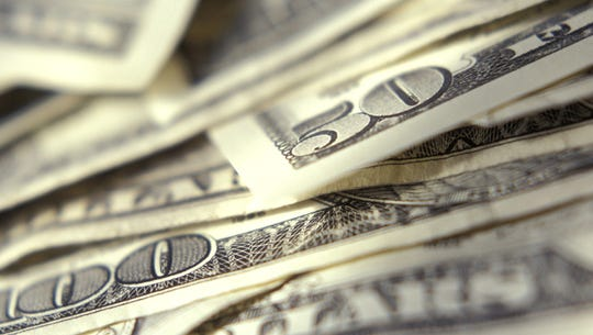 The Geraldine R. Dodge Foundation has awarded $335,000