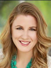 Jill Bader