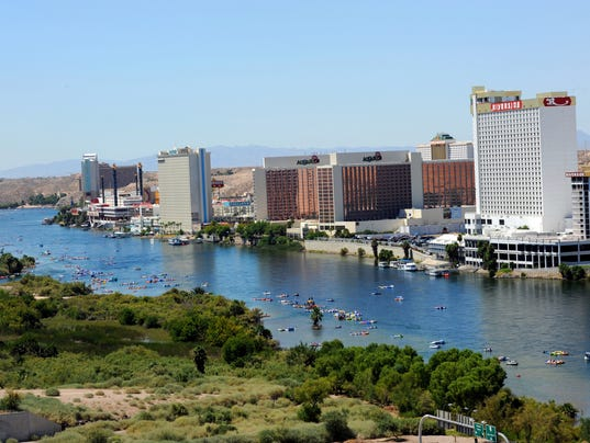 Cheap Rooms In Laughlin