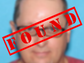 IN CUSTODY. Richard P. Gutekunst, age 47, 6 feet tall,
