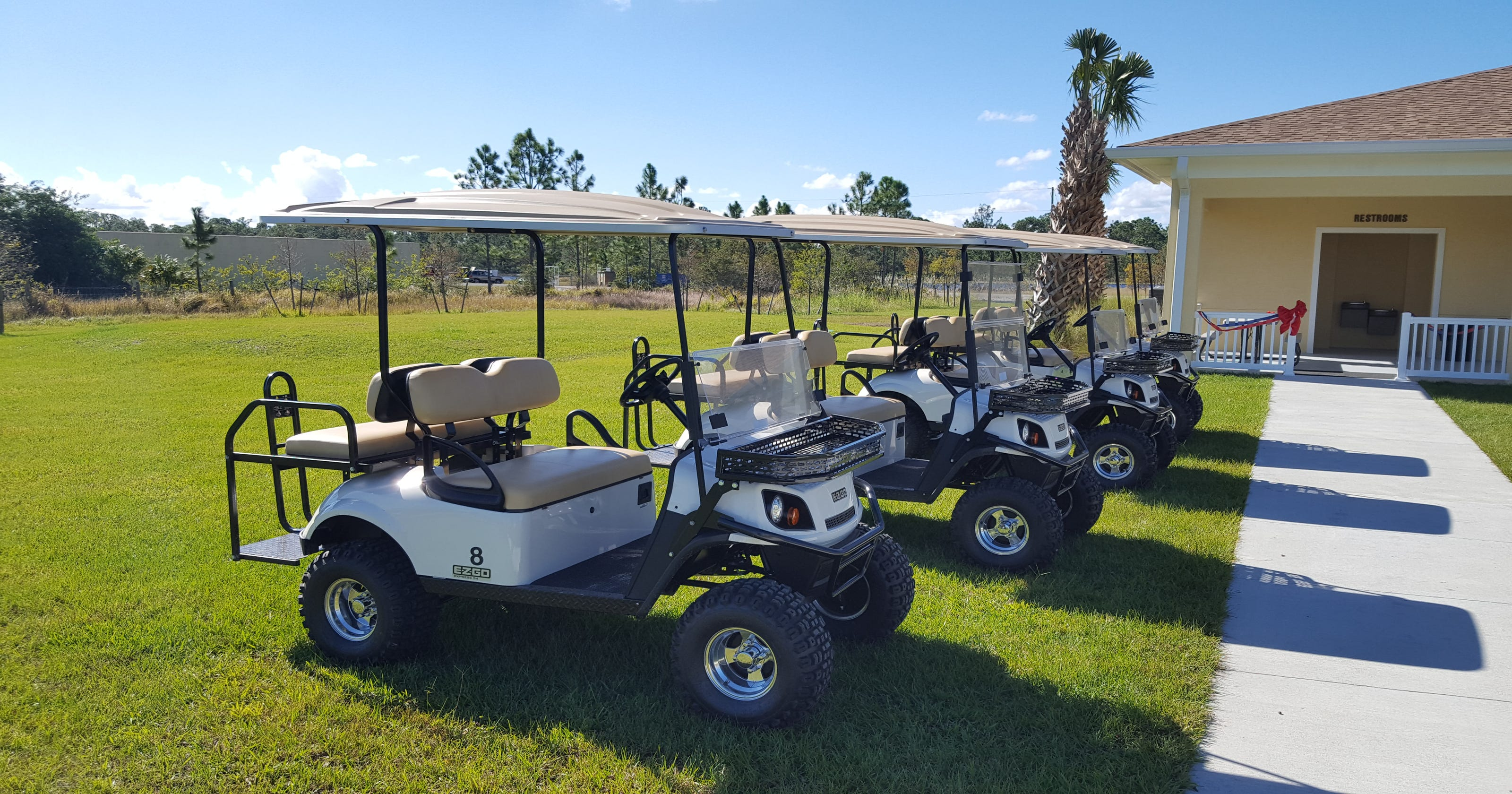 Golf Cart Path Widths on sidewalk width, driveway width, golf cart with spotlight, golf cart alignment, golf cart injuries, golf cart wheels, golf cart paver, golf cart striping, golf cart themes, golf cart safety, golf cart trails,