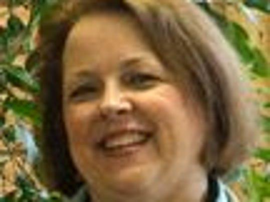 Lisa Lalama