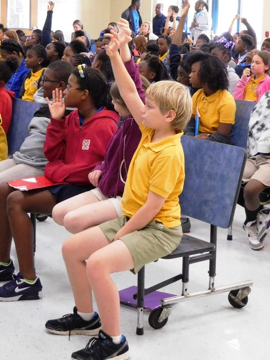 636444400507475637-ATMSA-fourth-and-fifth-graders-had-a-lot-to-add-to-the-conversation.jpg