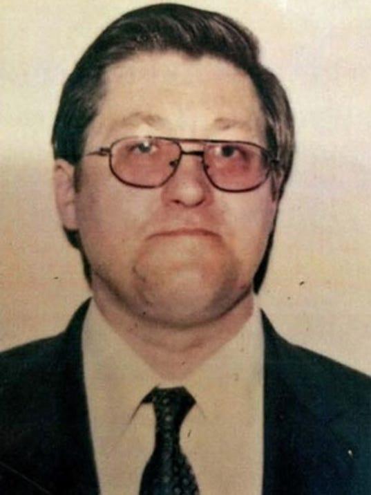 Jan Szumny