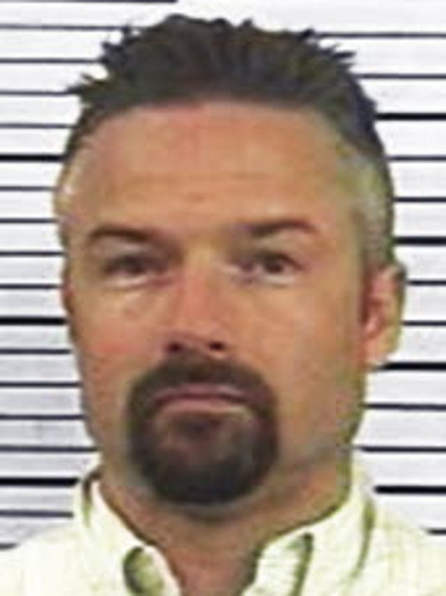 Who is serving life without parole for a York County murder?