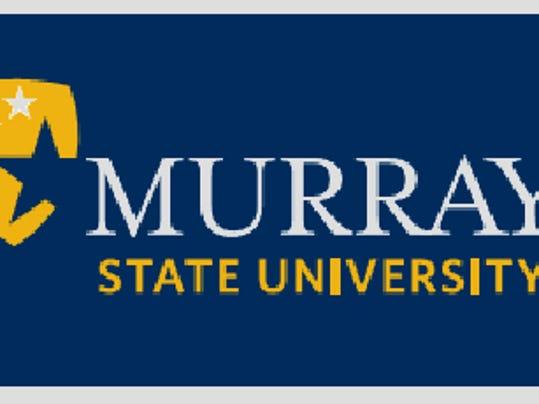 murray_state.jpg