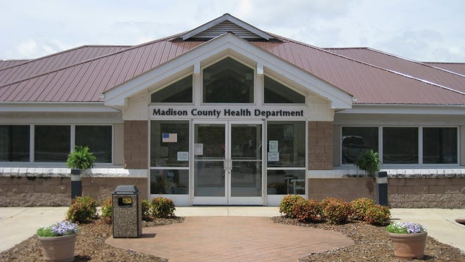 A grant program helps make free hepatitis C screens available for qualifying patients at the Madison County Health Department. The Centers for Disease Control and Prevention recommends adults born 1945-1965 be tested for the virus.