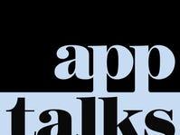 apptalkslogo