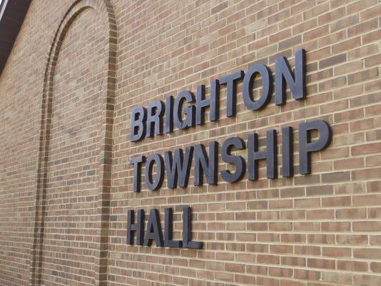 Bton Twp Hall_01