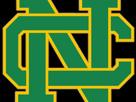 NEW-Newark-Catholic-logo.png