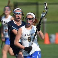 Kennard-Dale player headed to Division I program for lacrosse