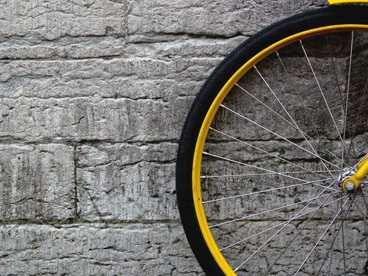BikeWheelWallHC1405_X_th_C.jpg