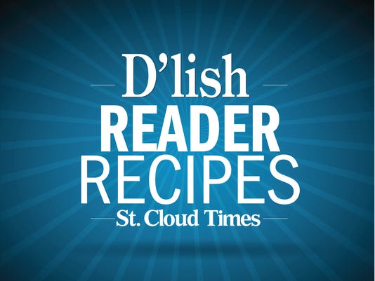 Reader recipes.jpg