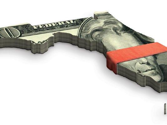 florida dollars-2
