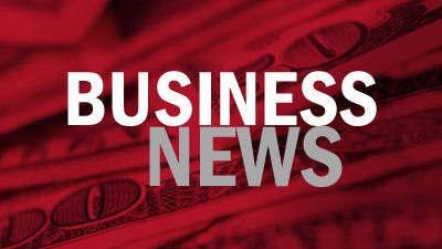 National Small Business Week celebration in Fort Myers