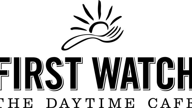 First Watch specializes in healthy, tasty breakfast, brunch and lunch fare.