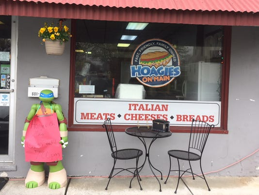 hoagies-on-main-palmyra-lower-prices-2