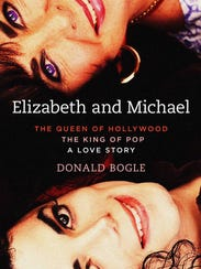 Elizabeth and Michael by Donald Bogle