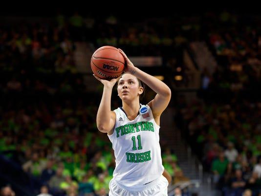 NCAA_Baylor_Notre_Dame_Basketball_NYOTK_WEB063401
