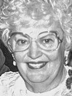 Eva C. Case