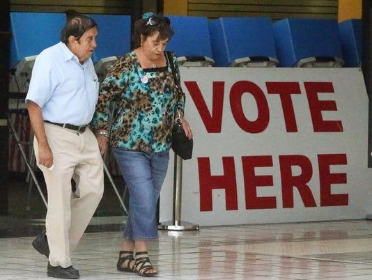Early-Vote-.jpg
