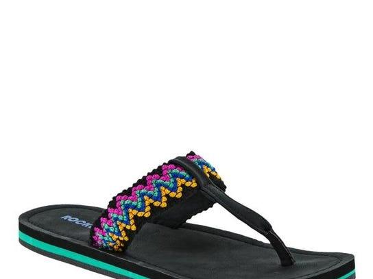playa_chevy_cotton_black_sandal.jpg