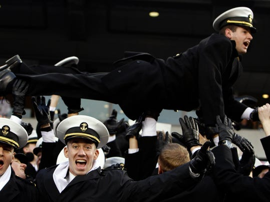 Army Navy Football_Mars.jpg