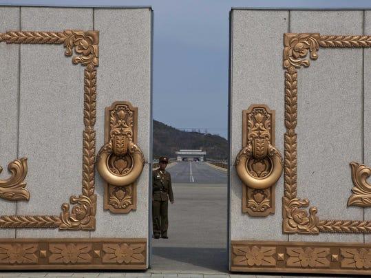 China North Korea Youth Tours (3)