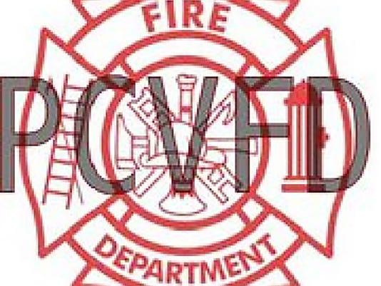 pecan-creek-volunteer-fire-department-logo.jpg