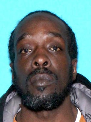 Tyrone Prince, 45, is wanted for the stabbing of his brother on Christmas morning.