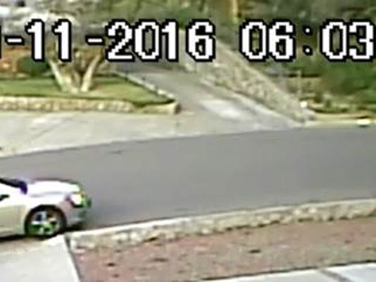 Burglary-vehicle-Pic2.jpg