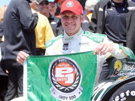 ed carpenter mug.jpg