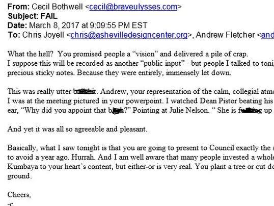 636251191352527105-Bothwell-email.JPG