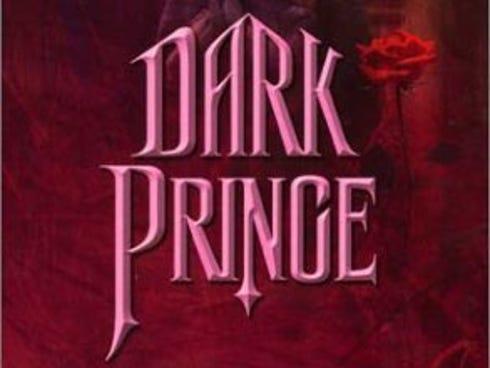 'Dark Prince'
