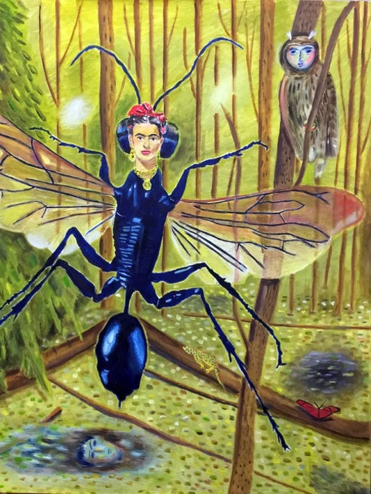 Cohen-Santiago-Frida-Bug.jpg