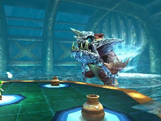 Zelda-Majora-3D-Boss.jpg