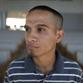 ¿ICE puede arrestar a inmigrantes indocumentados que viven en Iglesias Santuario?