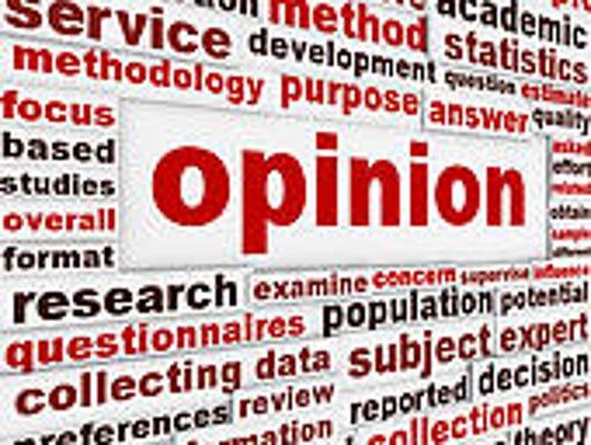 opinion logo.jpg