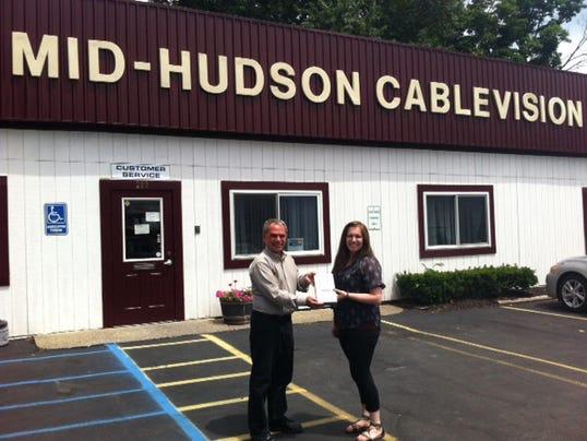 Mid-Hudson Cablevision .jpg
