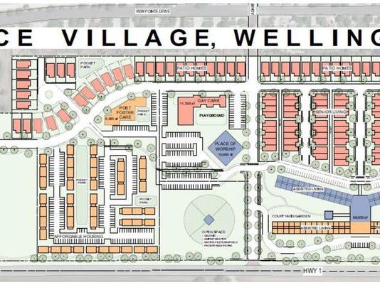 636392715796850927-Grace-Village-map.JPG