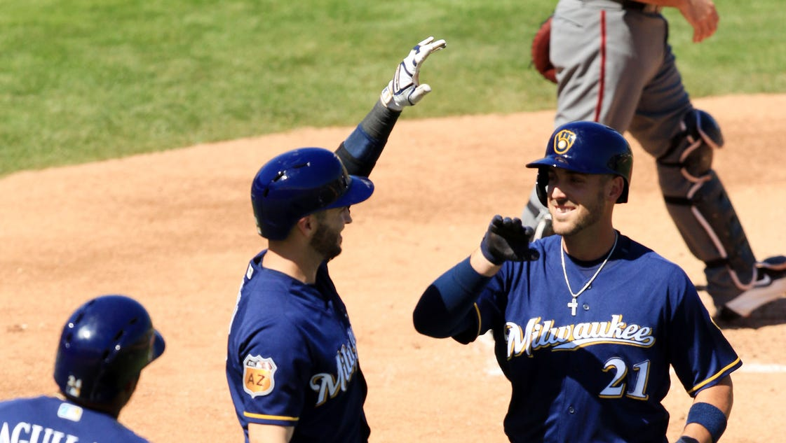 636252980752510664-mjs-brewers-spring-training.1