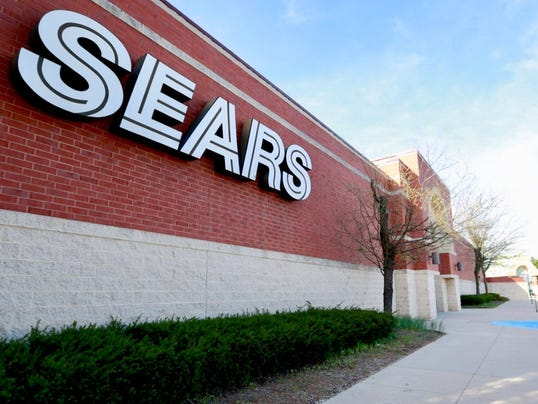 636603679858082673-Sears.jpg