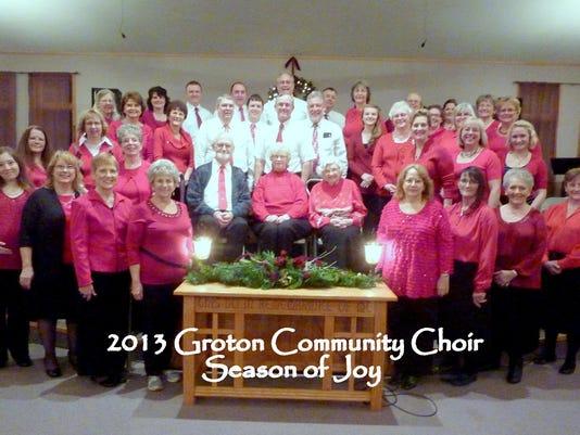 20141126_ITH_Groton_Community_Choir