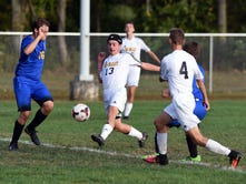 Roundup: MVL leaders stay the course