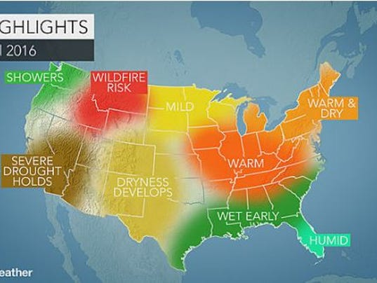 636069936227026856-Accuweather-Fall-forecast.JPG
