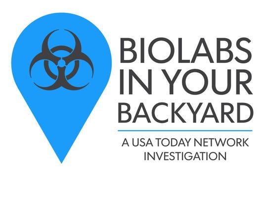 635683397854647805-biolabs-promoart02