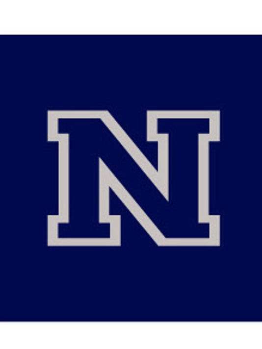 Nevada academic logo.jpg