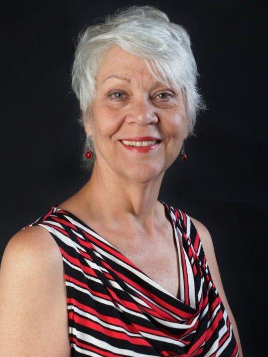 Linda Leicht.jpg