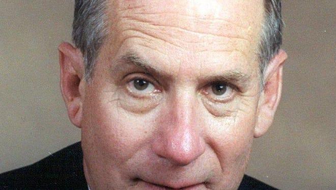 Steve Uhlfelder